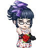 Nyxielle's avatar