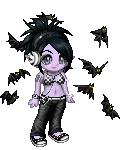 sheaG's avatar