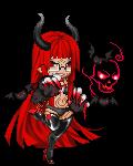 DumpsterJuice's avatar