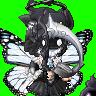 xXStriped_SocksXx's avatar