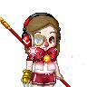 Sexy_emo girl 8's avatar