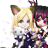 Darkie the Neko's avatar