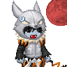 WhiteSupremacist666's avatar