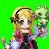Aerochick11065's avatar