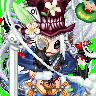 cocolatte971's avatar