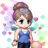 prepNutt's avatar