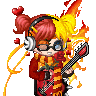 Neko Pon Pon's avatar