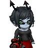 Kuro-kun24's avatar