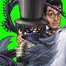 wyattt_the man's avatar