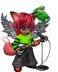 the_flyin_fox
