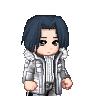 SpikeFC3S's avatar