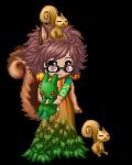 iEmoKitten's avatar