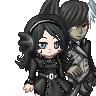 NaruHinaInoShika's avatar
