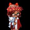 Ix_Luna_xI's avatar