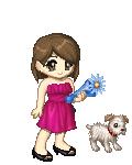 4649miyatsuka's avatar