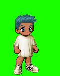 soulja boy_on deck's avatar