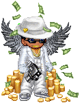Daniel hi5's avatar