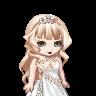 xAlianax's avatar