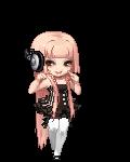 Thionne's avatar