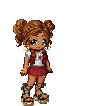 nicole2871's avatar