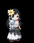 Haruhi_the murderer's avatar