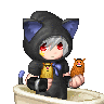 Yami Tenshiko's avatar