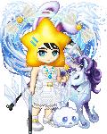 katiemee09's avatar