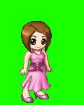 nana_270490's avatar