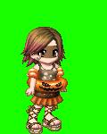 amay-may's avatar