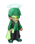 ii_green_gansta's avatar