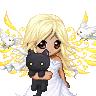 eZZie.Girl's avatar