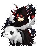Ninja Uchiha-Itachi97