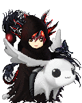 Ninja Uchiha-Itachi97's avatar