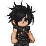 RED Belmont456's avatar
