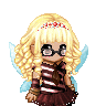 Angel Myoku's avatar