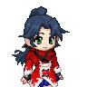 bonvey's avatar