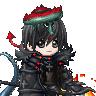 soadesplayer's avatar