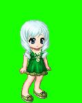 PuNy_CaReLeSs_GuRl's avatar