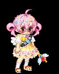 Android Mai's avatar
