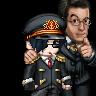 Voiny's avatar
