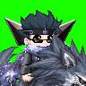 KillerAlchemist's avatar