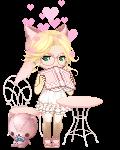 sugarbean05's avatar