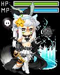 darkcloud112