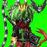 d4rbzz's avatar