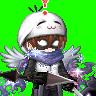 Dwarf Woot's avatar