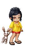 nikki_1s_c00l's avatar