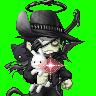`-SleepyTown's avatar