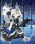 iExterminate's avatar