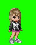 Glynnie's avatar