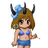 XxIntruderxX's avatar
